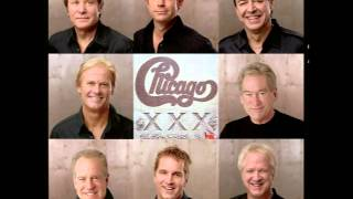 """Chicago band-2016 Rock and Roll Hall of Fame! """"Here I Am!"""""""
