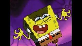 Video Spongebob's Evil Laugh download MP3, 3GP, MP4, WEBM, AVI, FLV Agustus 2018