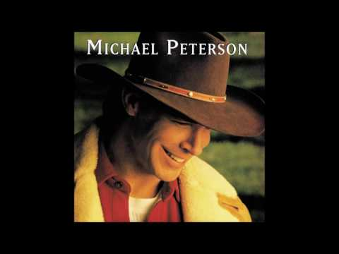 Drink, Swear, Steal, and Lie by Michael Peterson (changed pitch)