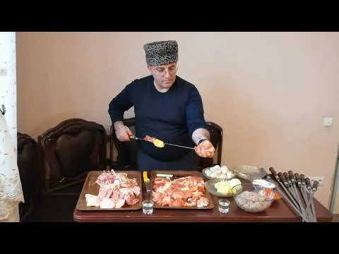 Армянский электрический Тандыр