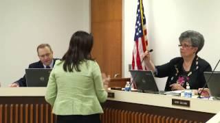 wsls school board removes microphone