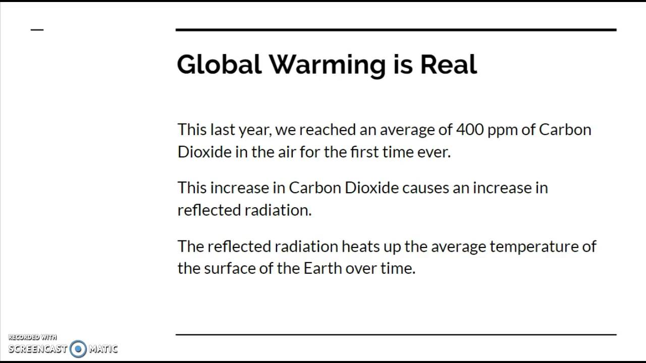 global warming argument essay ed bhadha global warming argument essay ed 656 bhadha