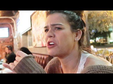 Super hot lesbian Lap dance XXXиз YouTube · Длительность: 1 мин25 с