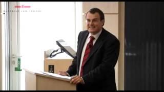 Jurastudium 1/3: Worauf kommt es bei Jura an?