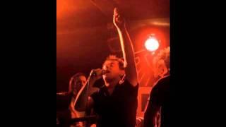 Normahl - Liebeskonsum Live