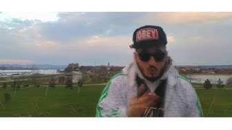 SHUTUP - JUHU (OFFICIAL MUSIC VIDEO) 2016