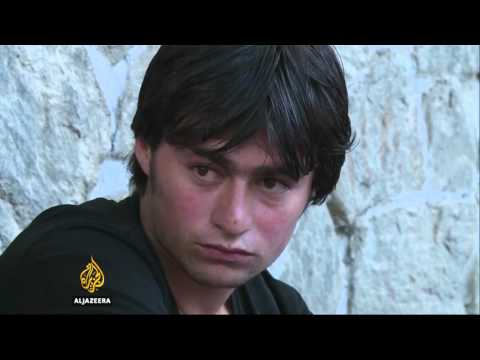 Talk to Al Jazeera - When Taliban offer you gold: Afghan youth in crisis