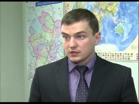 Тутаев в Ярославской области мог остаться без воды и
