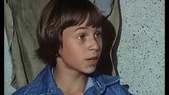 Der Bastian   1  Besuch bei einer alten Dame TV Serie, BRD 1973