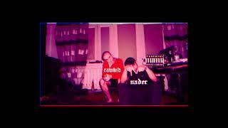rawkid - Zło ft. Nader (prod. rawkid)