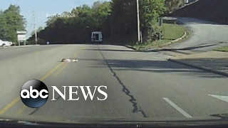 young-child-falls-out-of-the-back-of-a-church-bus-onto-the-highway