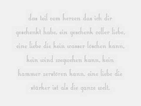 Mo feat Kyra - Mit Dir zu Zweit