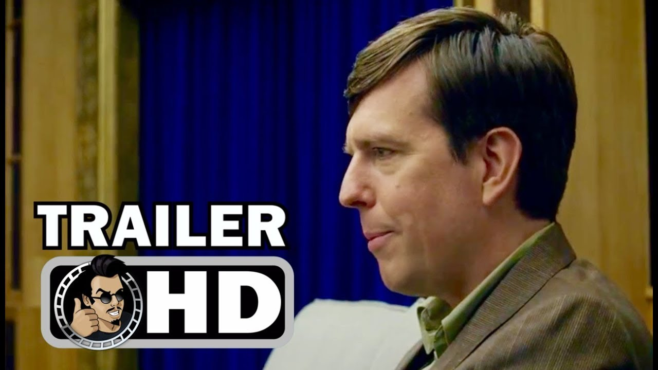 Download THE CLAPPER Official Trailer (2017) Ed Helms, Tracy Morgan, Amanda Seyfried Comedy Movie HD