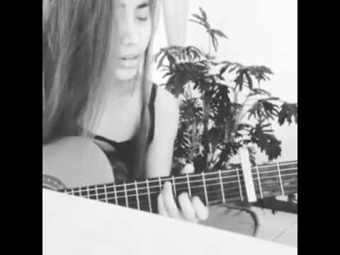 lagu bali