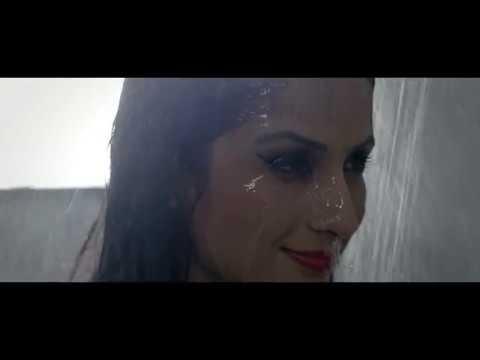 Download Tantra | Song Clip 1 | A Web Original By Vikram Bhatt