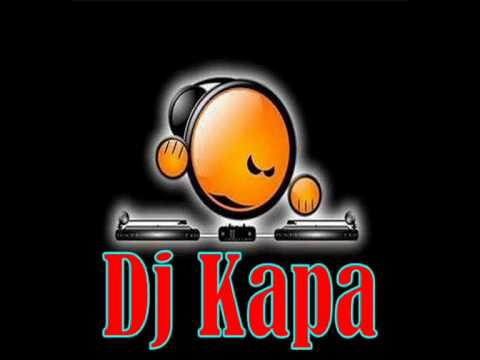 Dj Kapa Presents ~ Ell-Clubbing Guide 2011 - Vol. 2 (Promo Sample).wmv