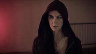 Jen Coles  - Actor Showreel