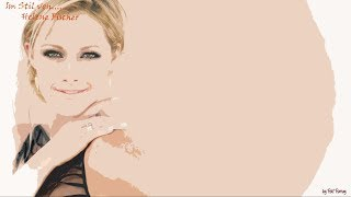 Helene Fischer  - Sowieso - Cover