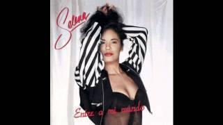 05-Selena-Las Cadenas (Entre A Mi Mundo)
