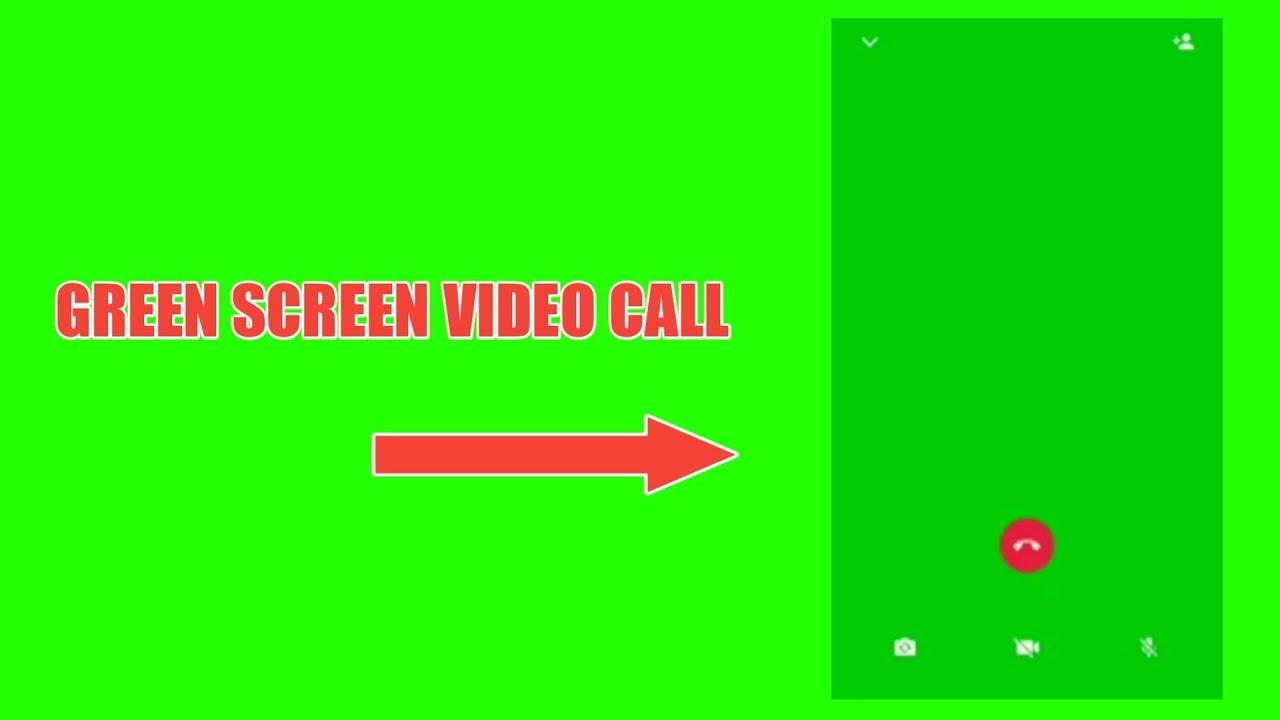 20+] Mentahan Logo Video Call Wa Png