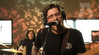 Pet Symmetry - Everyone, if Anyone / Stare Collection - Audiotree Live (2 of 6)