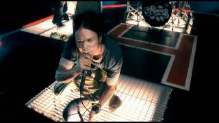 The Rasmus - In the Shadows (Bandit Version) (Official)