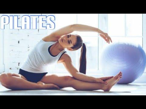 Método Pilates: Origen, Historia y Bases.