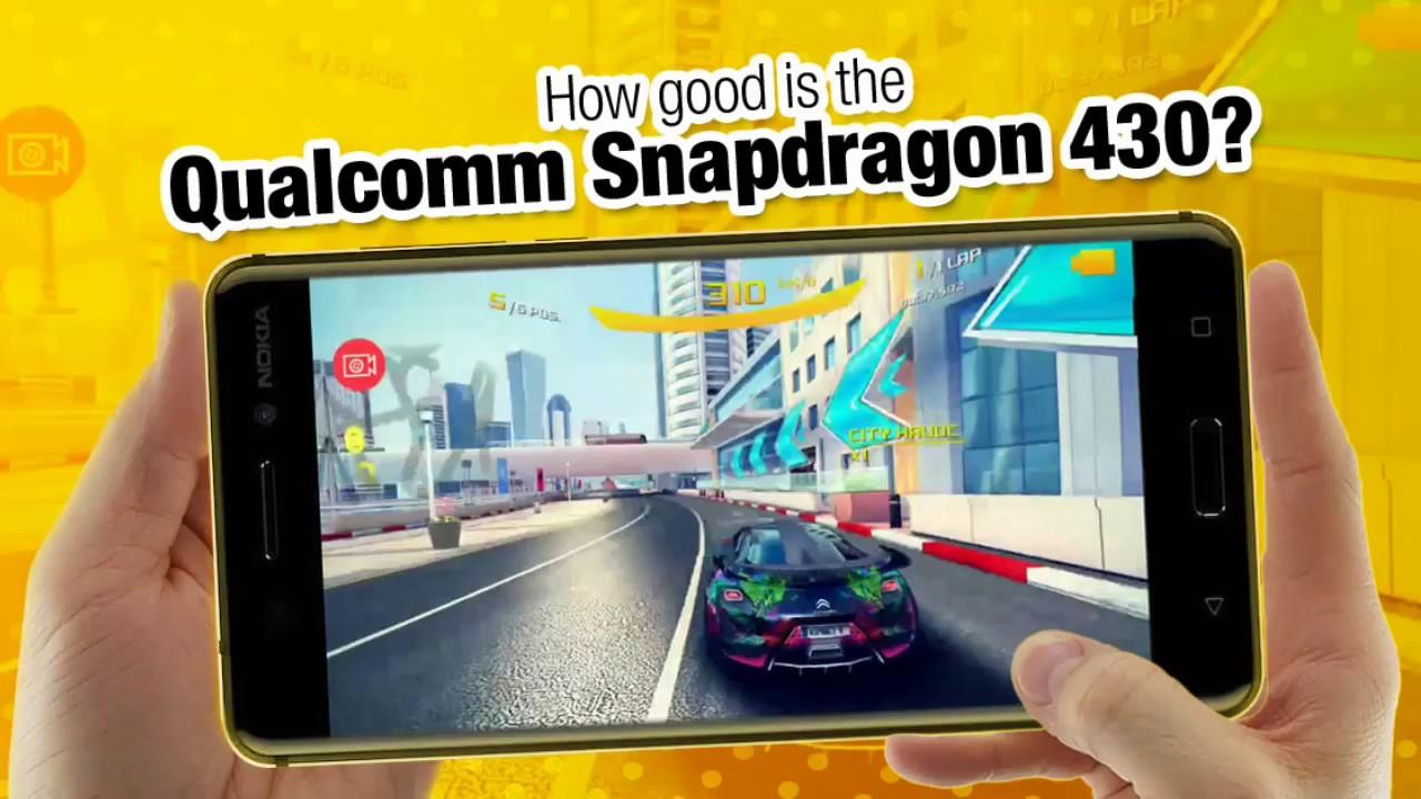 Qualcomm announces Snapdragon 636 mobile platform