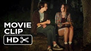 A Birder's Guide to Everything Movie CLIP - I Don't Really Have A Boyfriend (2014) - Movie HD
