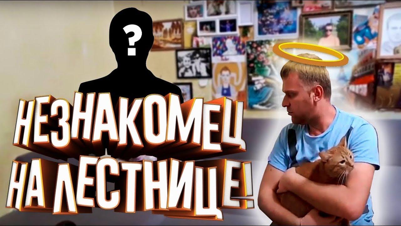 Жириновский рассказал, кто может стать преемником Путина - YouTube