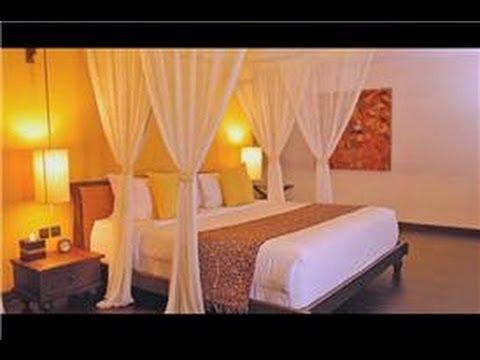 Interior design concepts romantic decorating ideas for for Interior design concept ideas