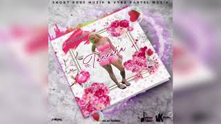 Gambar cover Vybz Kartel - Fell Apart (Official Audio)