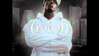 Lecrae - Go Hard (feat. Tedashii)