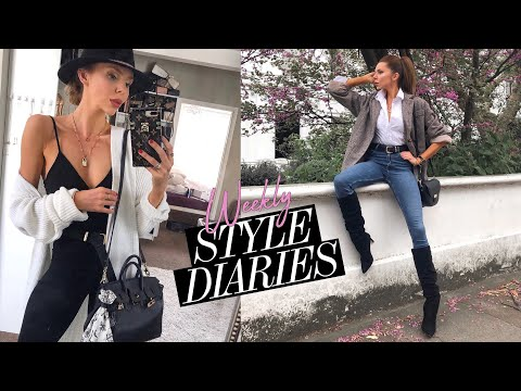 cfb50b84 STYLE DIARIES // Primark haul & come shopping with me and my bestfriend! –  Shopping time