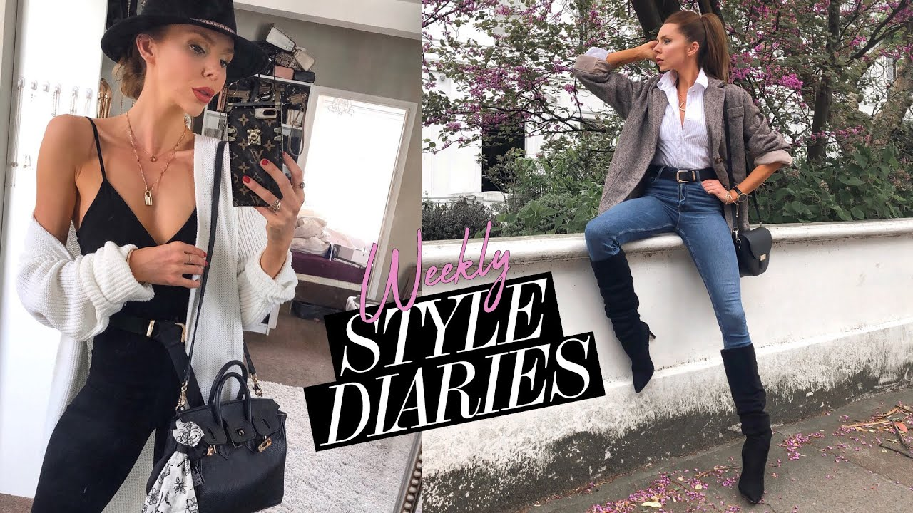 d40ff5ffcb STYLE DIARIES // Primark haul & come shopping with me and my bestfriend! –  Shopping time