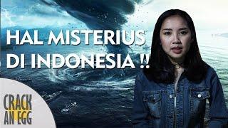 Download Video 5 HAL MISTERIUS DI INDONESIA!! #POJOKMISTERI MP3 3GP MP4
