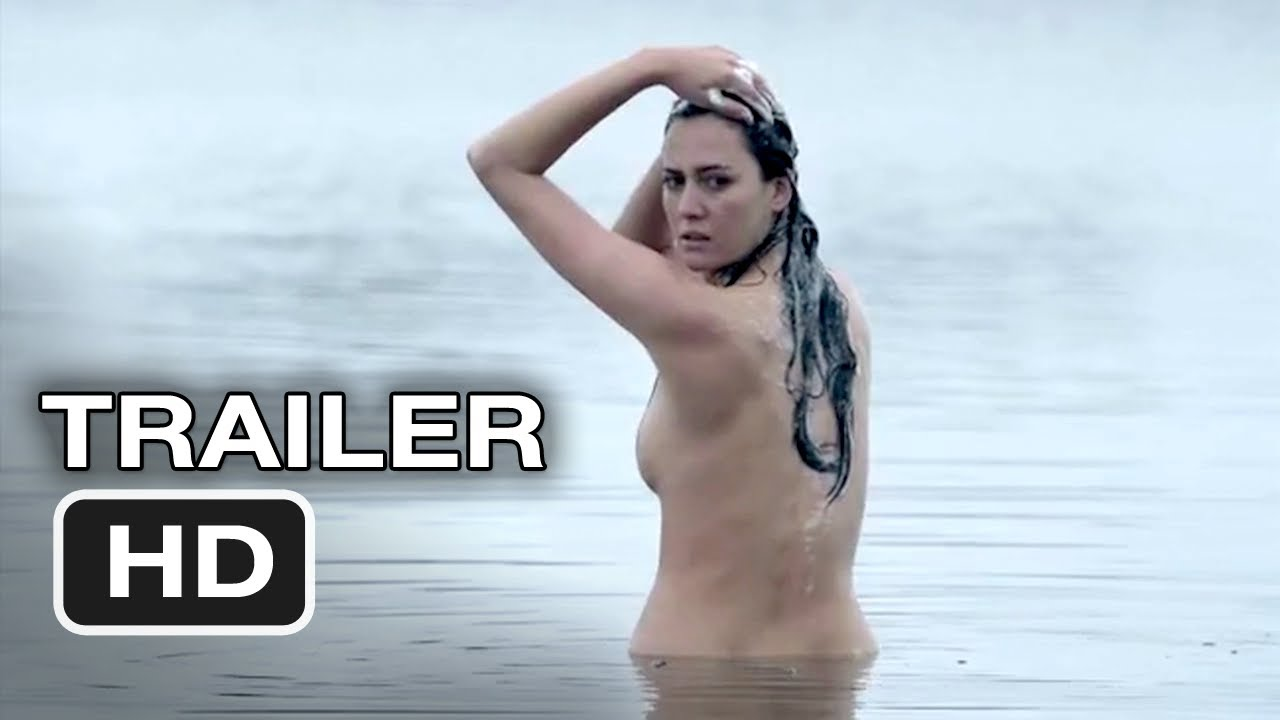 Sleeper's Wake Official Trailer #1 (2012) Thriller Movie HD