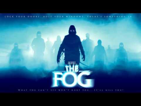The Fog Theme