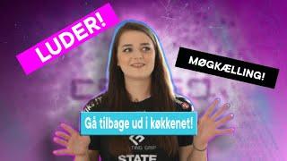 @SOPHEYY GØR STATUS PÅ LIGESTILLING I COUNTER-STRIKE 2019