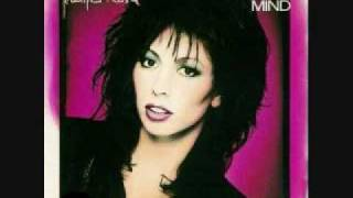 JENNIFER RUSH -   Love Of A Sranger