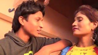ब्लाउज खोलकर भाभी ने चुसवाया ## Bhabhi Ne Blouse Kholkar Chuswaya ## Dehati Masala Hot Shot Movies