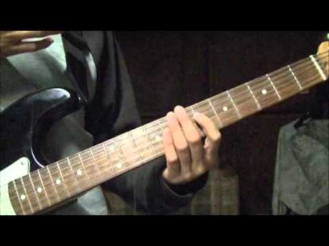 Oh Gravity chords by Switchfoot - Worship Chords