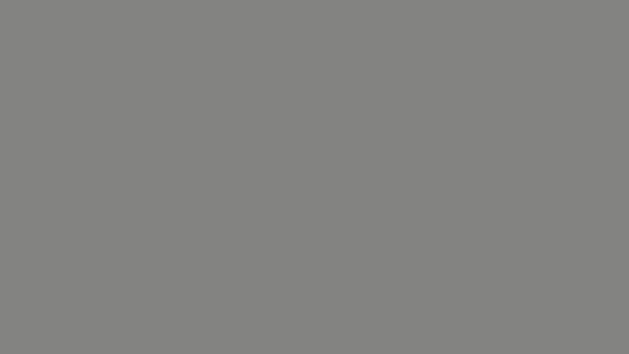 BATTLESHIP GREY - rgb hex color #848482 - YouTube
