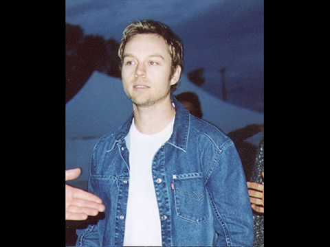 Darren Hayes...(photos)