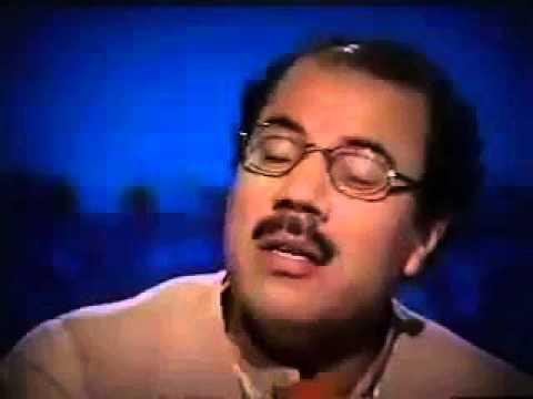 Shah wali  pashto ghazal  Mohammad Azam zam  Zaka Badal na sho dastoor
