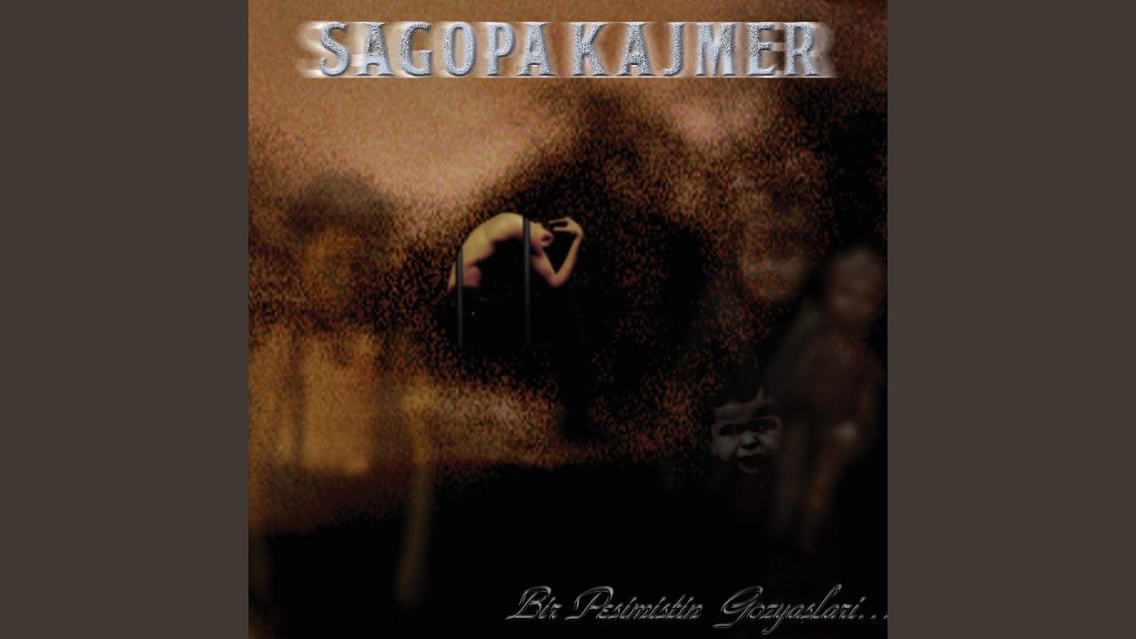 Karabiber Duası (feat. Kasırga) mp3 indir
