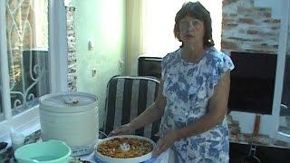 Изидри Сушилка для фруктов(http://ezidri.pro Продажа сушильных комбайнов Ezidri., 2014-07-23T13:57:13.000Z)