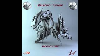 Freedom - Bornvibe (Braveheart Remix)
