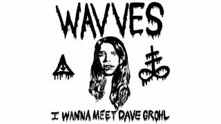 Play I Wanna Meet Dave Grohl