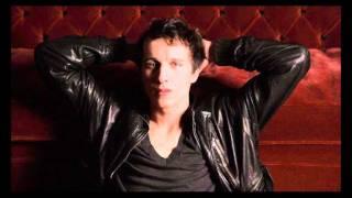 Norman Sinn - 06 - Was dir fehlt